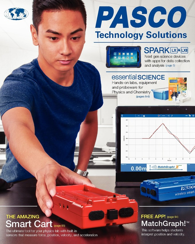 RS2865_2019 HS Catalog_INT_HiRes-scr